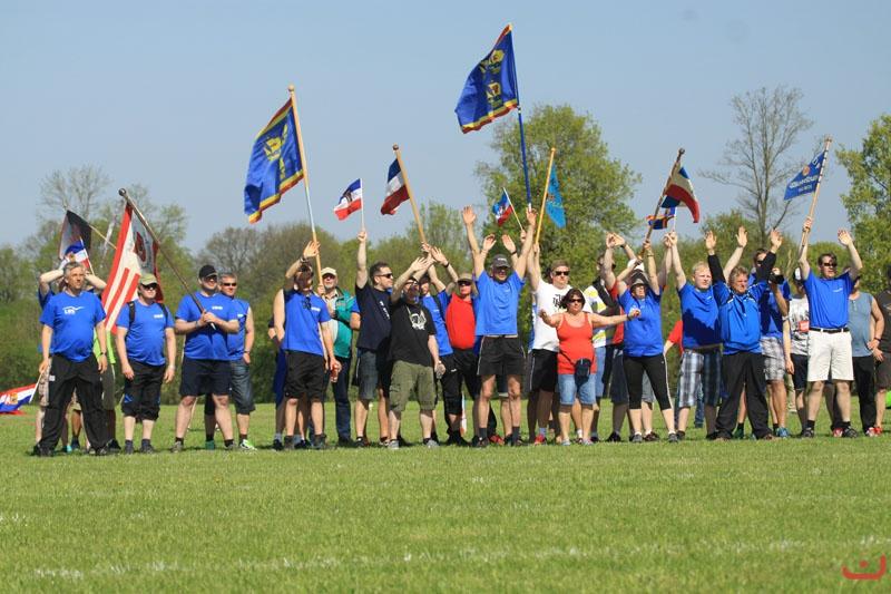 holland europameisterschaft